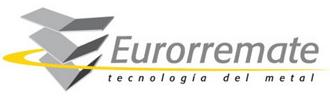 Eurorremate S.A.L.