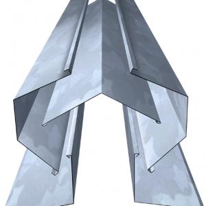 Deformación Metálica