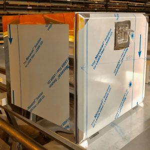 Elementos para Camiones Cisterna